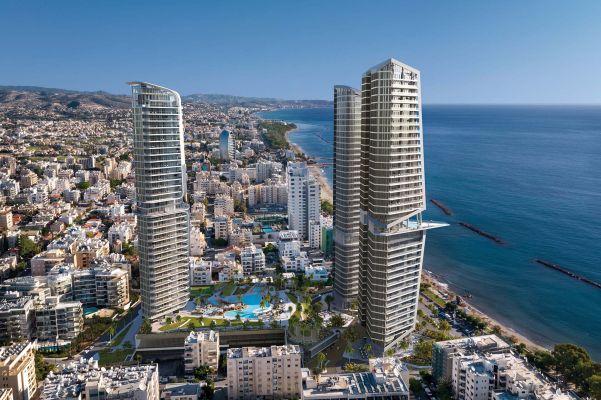 Lemesos Cyprus